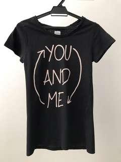 🆓Postage* Zara Trafaluc Women Shirt #MidSep50
