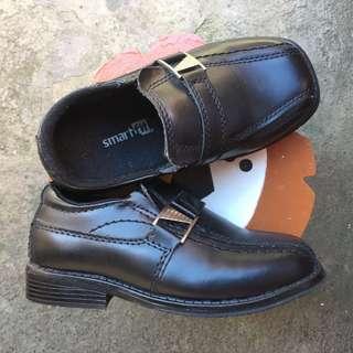 Smart Fit Dress Shoes for Boys