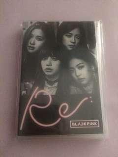 BLACKPINK Japanese Official Play Button Jisoo Jennie Rose Lisa KPOP