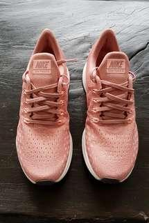 Nike Air Zoom Pegasus 35 (Pink)