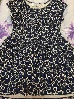[SEED]~ Dresses 👗