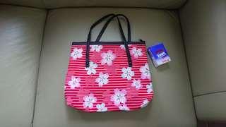 日本手挽袋