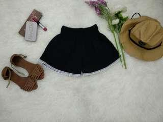 Bali mini pants