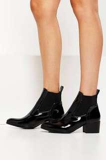 Rubi Boots NEW (39)
