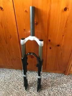 Marzocchi Bomber Fork