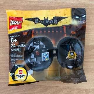 Lego 5004929 Batman Movie Battle Pod