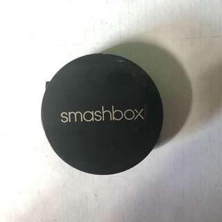 Smashbox Travel Size Eyeshadow