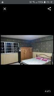 Yishun MRT room Blk.730 Yishun Street 71