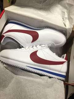 🚚 Nike阿甘鞋