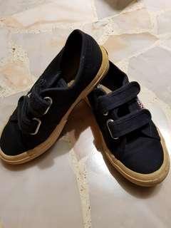 Original Superga Sneakers for kids