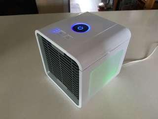 Artic Air Evaporative Cooler