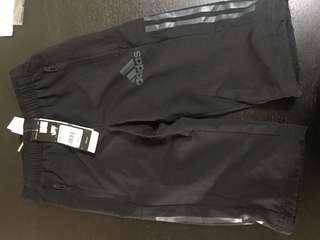 Adidas 童裝運動褲