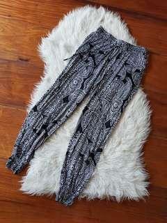 Cotton On Lounge Pants