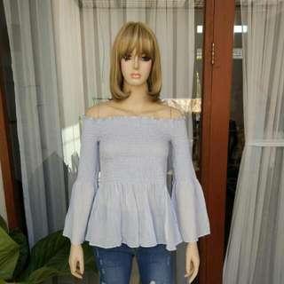 Zara Women Top