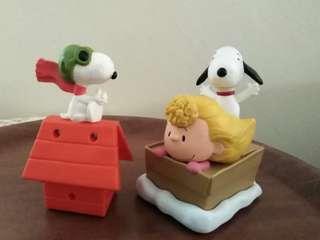 Snoopy 2015