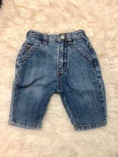 Baby Guess Jeans