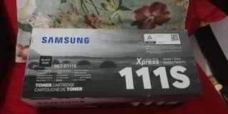 Samsung xpress ink - Bargain