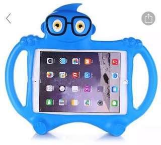 PL I pad mini kids series silicon holder
