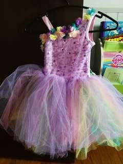 🚚 Tutu Dress