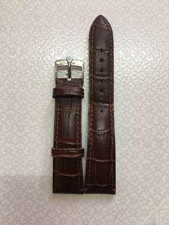 rolex錶帶19mm