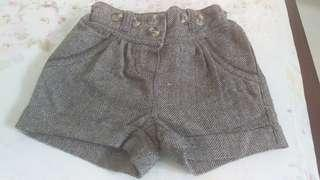 Next pant for little girl