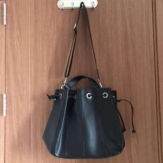 Zara Drawstring Bag