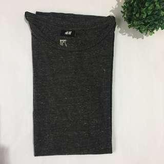 Auhentic H&M tshirt