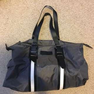 Marcs Overnight Bag
