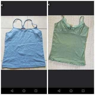 2 pc for RM13 Singlet included postage #bundlesforyou