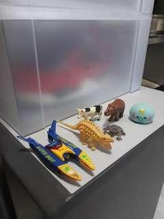 Toy for kids