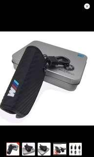 Msport Key pouch