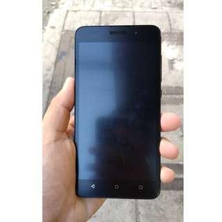 Huawei Honor 4X Che2-L11