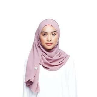 UMMA Fatima Shawl