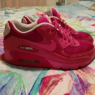 🌺Limited Edition Nike Air Max
