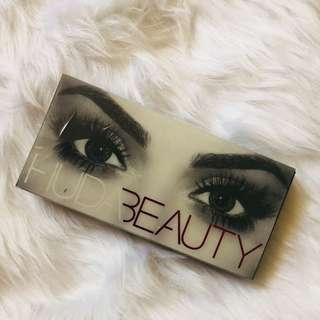 Huda Beauty Classic Lash