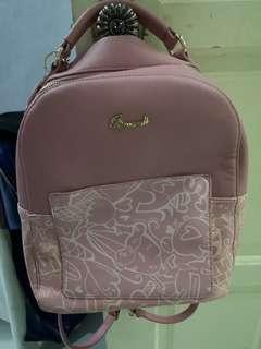 Giossardi backpack