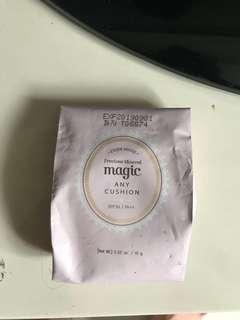 Etude House Precipus Magic Cushion SPF 34