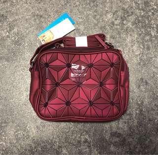 Adidas Rhomboid Sling Bag