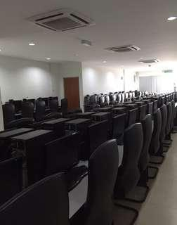 Internet Cafe for sales