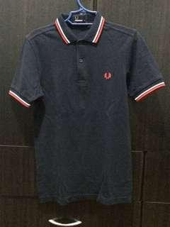 SALE!! ✅ Authentic Fred Perry Top