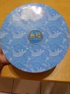 金冠K88 小海螺 藍芽音響