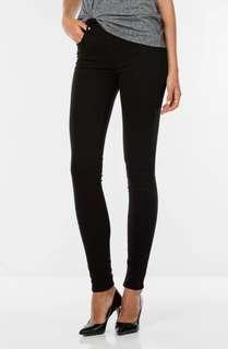 Levi's 721 High Rise Skinny Jeans Women BNWT