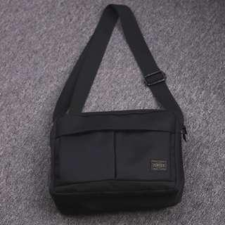 🚚 💥CHEAPEST - Porter FINESSE Sling Bag (2 Sizes Avail)