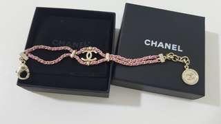 BN Chanel Bracelet