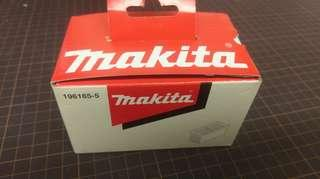 Makita 牧田原廠 196165-5  濾網 適用: DX01 DX02