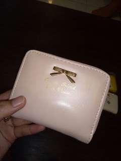 Dompet mini, card holder, wallet