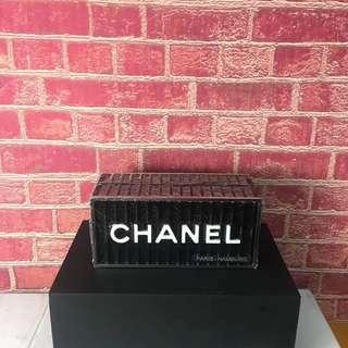 💕Customer's purchased, Chanel cabin clutch bag