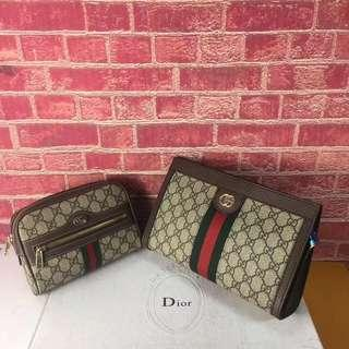 💕Customer's purchased, Gucci Ophidia