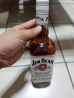 Jim Bean Brand New (750ml)