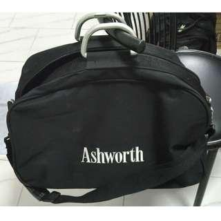 Ashworth Handcarry Bag